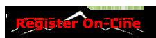 Register On-Line