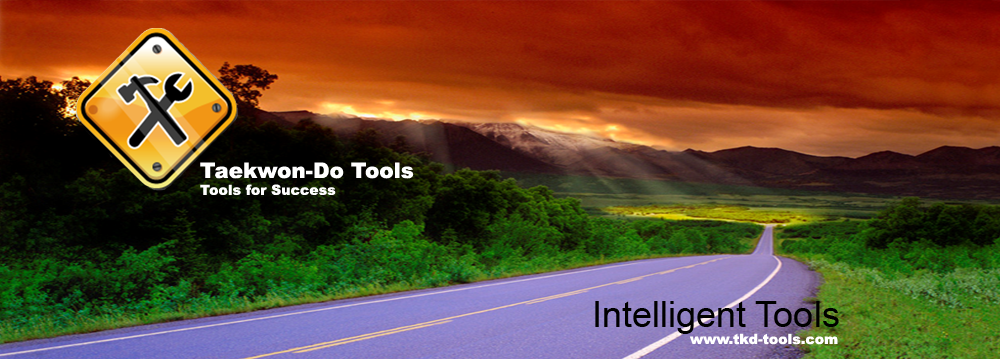 Intelligent Tools